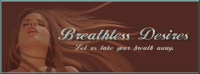 Breathless Desires